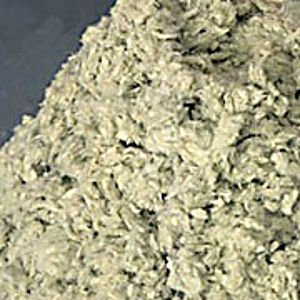 Mineral wool loose fill insulation for Rockwool blown insulation